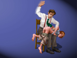 4_SpankingPete1wallpaper1024_1