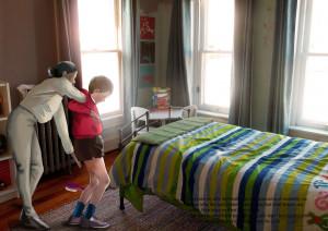 Boys_Room_02a